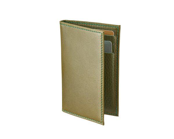 ref-773-alexandre-mareuil-porte-carte-en-deux-volets-kaki-bronze