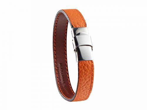 1 loop bracelet