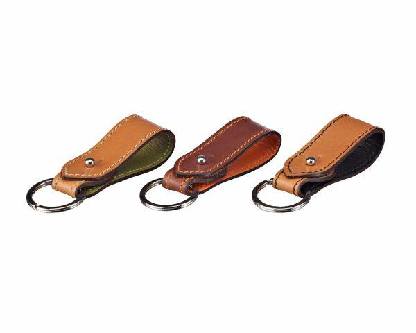ref-807-vin-cadeaux-porte-clefs-a-boucle