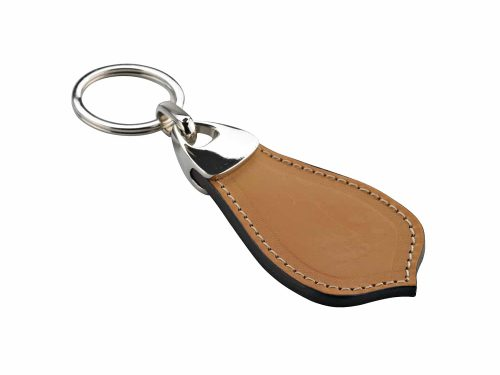 Large key holder
