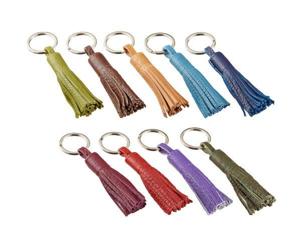 ref-807.1-Vin-Cadeaux-porte-clefs-set
