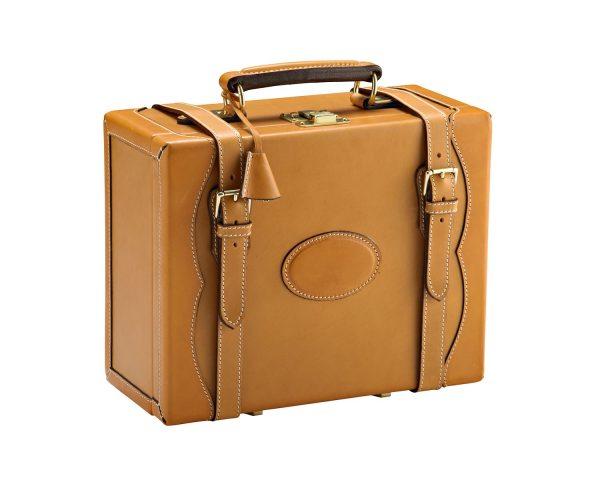 ref22-alexandre-mareuil-valise-200-cartouches-antique-naturel