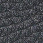 Taurillon noir ( Noir grainé)