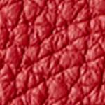 Taurillon garance (Rouge grainé)