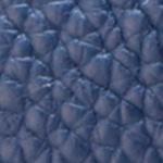 Taurillon Marine (Marine grainé)