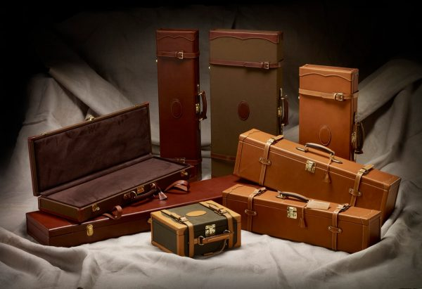 valises-de-chasse-collection