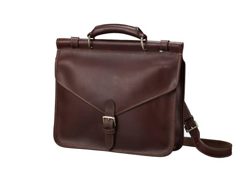 Augustine bag