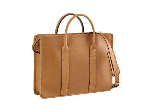 Briefcase Axel PM