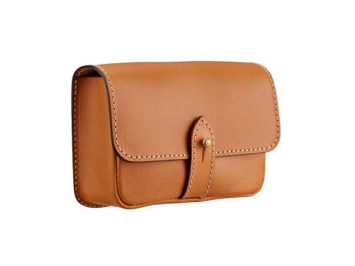 R8 loader pouch